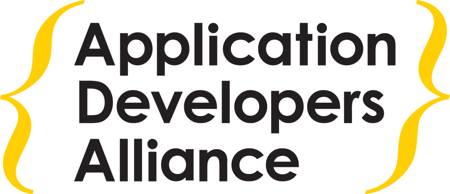 app-development-alliance